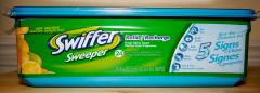swiffer wet refill 24-pack