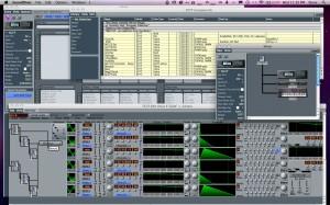 Emagic SoundDiver 3.1.0 Public Beta 2