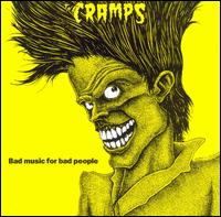 bad music for bad people