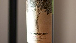 Dreaming Tree Crush Red