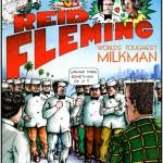 reid-fleming-1-cover
