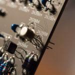 TTSH 4012 filter detail